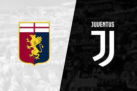 Streaming Serie A Genoa – Juventus come vedere diretta Live Tv Gratis (Sky  o Dzan No Rojadirecta) - Controcopertina.com