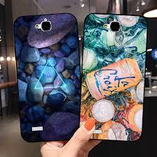 for Huawei Honor 3C Lite 3 C Play Honor ...