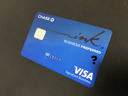 The referral bonus offer is available to eligible personal checking account holders approximately 30 days after account opening. New Chase Ink Business Preferred Card Coming This Year No Multiplier On Office Supply Stores