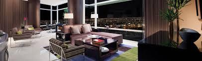 2 Bedroom Suites Las Vegas Strip Unique Design Inspiration