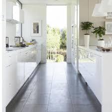 Creative Galley Kitchen Designs Gallery