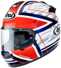 Chaser Size Chart Arai Profile Arai Chaser V Superstar Helmet Red Xs 53 54