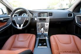 volvo s60 2013 interior. 6 volvo s60 2013 interior