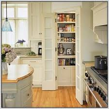 Outstanding Tall Corner Pantry Cabinet Stunning Design Corner Pantry  Cabinet Ideas