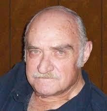 Billy Kelley avis de décès - ,