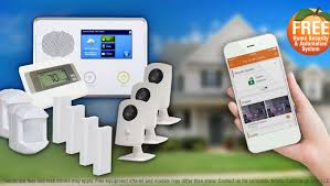 home automation alarm. free home alarm security and automation callorangecom