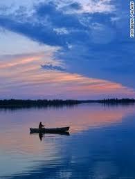 Mozingo Lake Depth Chart 37 Best Favorite Fishing Holes Images Fishing Places