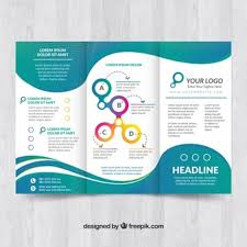 Patient Brochure Templates Leaflet Vectors Photos And Psd Files Free Download
