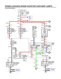 2003 chevy suburban alarm wiring diagram wirdig silverado mirror wiring diagram get image about wiring diagram