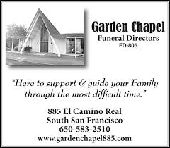garden chapel advertising1