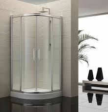 shower unit 1