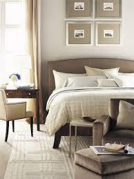 rug on carpet bedroom. Rug On Carpet...this Is What I\u0027ll Be Doing. Carpet Bedroom A