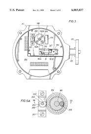 Rotork actuator wiring diagram chromatex rh chromatex me rotork wiring diagram 123b0000 rotork wiring diagram 3000