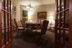 Goodwin Funeral Home Serving Clinton County Indiana Since - Marks and spencer dining room chairs