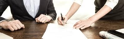 Проблемы осуществления регистрационного режима средств   регистрацию товарных знаков но и контрольные функции над законностью использования средств индивидуализации юридических лиц предприятий товаров