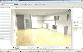 best free kitchen design 3d kitchen design tool best free kitchen design home design