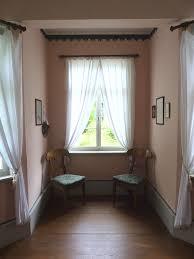 Gartenhaus Fenster Kaufen Modern Und äußerst Praktisch Das