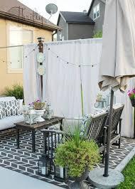 diy outdoor privacy screen pergola, diy, outdoor living, porches