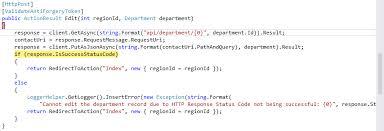 Web API Put Request generates an Http 405 Method Not Allowed error ...