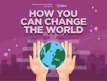 essays on change and the world will change for you research essays on change and the world will change for you