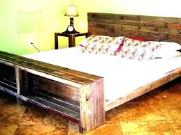 Queen Size Bed Frames For Sale Queen Size Storage Bed Frame Bed ...