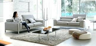 Italian design furniture brands Wiseme Italian Contemporary Furniture Manufacturers Soulheartistcom Italian Contemporary Furniture Manufacturers Design Furniture Brands