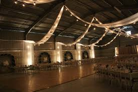 wooden dance floor hire barn wedding suffolk