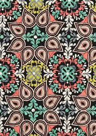 177 best Vera Bradley images on Pinterest