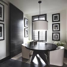 Kelly Hoppen Kitchen Designs Kelly Hoppen For Yoo Barkli Virgin House Moscow A Adelto Adelto