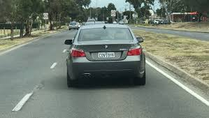 Car with 'COVID 19' number plate was spotted on road in March, Adelaide  motorist says - ABC News