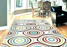 area rugs 8 x rug pad wool 8x12