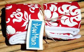 Hawaiian Baby Quilts – co-nnect.me & ... Hawaiian Baby Blankets Sale Handmade Hawaiian Baby Quilts Hawaiian Baby  Quilt Fabric ... Adamdwight.com