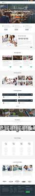 Event Website Template Enchanting Meeton Conference Event WordPress Theme Conference Meeting