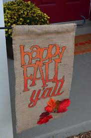 Small Picture Top 25 best Fall garden flag ideas on Pinterest Burlap flag