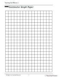 Geometry Graph Paper Ozerasansor Com