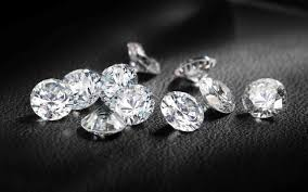 Image result for diamond image