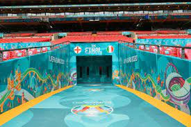 Italy vs England, Euro 2020 Final: Live ...