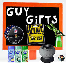 what do i a guy teacher guy giftsfriend giftsinexpensive