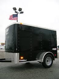 montana rv fifth wheel trailers on keystone trailer wiring diagram enclosed cargo trailers as well tandem axle trailer wiring diagram