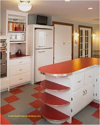cabinet design for kitchen. Kitchen Remodel Youngstown Ohio For Home Design Fees Cabinet Parts Fresh Cabinets Designs
