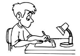 personal experience essay ap biology essay etl architect where can i get help my homework do my finance homework for me custom