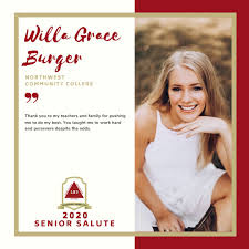 Willa Burger (@BurgerWilla)   Twitter