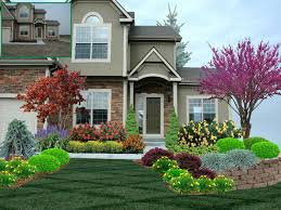 Small Picture Top 25 best Landscape design software ideas on Pinterest