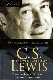 17 best images about c s lewis life wisdom quotes books on c s lewis life works and legacy fantasist mythmaker and poet edited