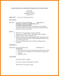 Waiter Resume Sample 100 Waitress Resume Examples Self Introduce Waiter Sample Pics 83