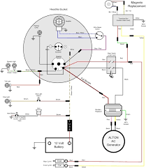 wiring diagram for lucas ignition switch tractor ignition switch Lawn Mower Ignition Switch Wiring Diagram wiring diagram for lucas ignition switch lucas ignition switch wiring diagram lawn tractor ignition switch wiring diagram