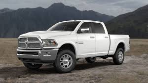 This is the Last Year You Can Buy a New Full-Sized Pickup Truck With ...