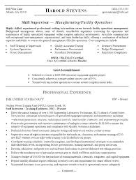 Military Resume Writing Services For Retired Thekindlecrew Com