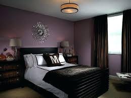 Black Bedroom Ideas Purple And Black Bedroom Cheap Purple And Black  Bedrooms Ideas Black White And