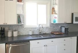 black and white kitchen ideas. Delighful White White And Grey Kitchen Ideas Image Of Picture  Designs Black   With Black And White Kitchen Ideas